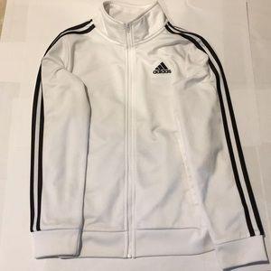 Adidas Jacket (Kids)